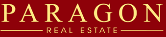 Paragon Real Estate - logo